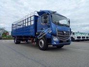 Bán Thaco Auman C160 E4 2018 – tải trọng 9.1 tấn - hỗ trợ trả góp – giá tốt liên hệ 0938 809 382 giá 719 triệu tại Bình Dương