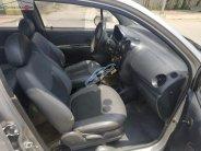 Bán xe Daewoo Matiz SE sản xuất năm 2008, màu bạc giá 79 triệu tại Hà Tĩnh
