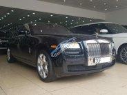 Bán Rolls Royce Ghost model 2011 giá 9 tỷ 800 tr tại Hà Nội