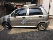 Bán Chery QQ3 2012, xe nhập, giá rẻ  giá 65 triệu tại Nghệ An