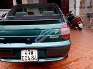 Bán Fiat Siena đời 2004, nhập khẩu giá 105 triệu tại Đắk Lắk