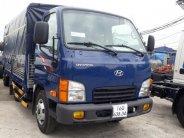 Xe huyndai Mighty N250 Blue giá rẻ giá 490 triệu tại Bình Dương