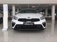 Bán ô tô Kia Cerato đời 2019, đủ  màu giá tốt giá 559 triệu tại Bắc Ninh