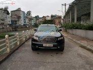 Chính chủ bán xe Infiniti FX35 RWD 2006, bản nâng cấp cho 2007 giá 630 triệu tại Hà Nội
