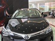 Cần bán xe Toyota Corolla 1.8G CVT đời 2019, xe đủ màu giao ngay giá cực tốt, liên hệ ngay giá 751 triệu tại Tp.HCM