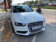 Bán Audi A4 TISF 18T 2013, Đk 2014, nội ngoại thất cực đẹp giá 850 triệu tại Đà Nẵng