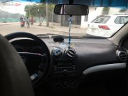 Cần bán Daewoo Gentra năm 2011, màu bạc, xe nhập còn mới giá 215 triệu tại Hà Nội