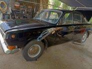 Bán Gaz Volga đời 1984, xe nhập khẩu giá 70 triệu tại Tp.HCM