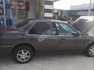 Bán ô tô Honda Accord 1986, nhập khẩu, xe đẹp giá 50 triệu tại Tiền Giang