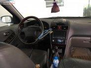 Bán ô tô Nissan Cefiro 3.0GV năm 2000, nhập khẩu, giá 130tr giá 130 triệu tại Thái Nguyên