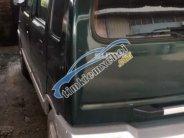 Bán xe Suzuki Wagon R năm sản xuất 2004, số sàn, 5 chỗ giá 98 triệu tại Hà Nội