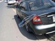 Cần bán xe Daewoo Nubira 2000, màu xám, nhập khẩu nguyên chiếc chính chủ giá 90 triệu tại Lâm Đồng