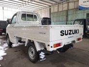Cần bán Suzuki Carry Pro đời 2018, màu trắng mới 100% giá 305 triệu tại Cần Thơ