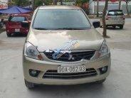 Bán xe Mitsubishi Zinger năm sản xuất 2009 xe gia đình  giá 289 triệu tại Hà Nội