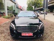 Bán Maybach S400 sản xuất 2016, đăng ký 2018, có hóa đơn VAT, lăn bánh 2 vạn km giá 5 tỷ 750 tr tại Hà Nội