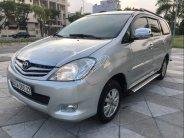 Chính chủ bán Toyota Innova sx 2007 lên full G giá 235 triệu tại Đà Nẵng