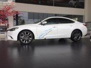 Bán xe Mazda 6 2.0 Premium 2019, màu trắng giá 899 triệu tại Cần Thơ