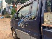 Chính chủ bán ô tô Hyundai Libero sản xuất 2000, màu xanh lam giá 85 triệu tại Đắk Lắk