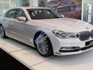 BMW 740Li 2019 - Xe hạng sang đầu bảng - Ưu đãi 80tr giá 5 tỷ 359 tr tại Tp.HCM