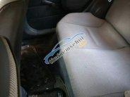 Bán Toyota Corona đời 1996, xe gia đình, 120tr giá 120 triệu tại Tp.HCM