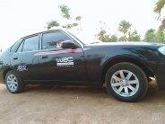 Xe Daewoo Prince GLX đời 1995, màu đen, xe nhập giá 55 triệu tại Đắk Lắk
