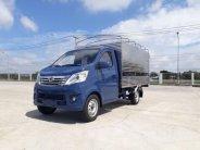 Cần bán xe Mitsubishi i Tera100 990kg đời 2019, màu xanh lam, giá 240tr giá 240 triệu tại Tp.HCM