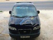 Cần bán Hyundai Libero 2003, nhập khẩu chính chủ, giá tốt giá 180 triệu tại Đắk Nông