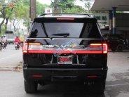 Cần bán xe Lincoln Navigator Black sản xuất 2019, màu đen  giá 8 tỷ 746 tr tại Hà Nội