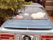 Cần bán xe Honda Accord đời 1980, nhập khẩu nguyên chiếc, 35 triệu giá 35 triệu tại Lâm Đồng