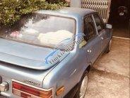 Bán Honda Accord sản xuất 1982, nhập khẩu nguyên chiếc, giá tốt giá 35 triệu tại Lâm Đồng