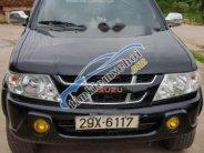 Bán ô tô Isuzu Hi lander đời 2005, màu đen, giá 205tr giá 205 triệu tại Bắc Giang