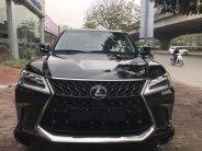 Bán Lexus LX570 Super Sport Autobiography MBS Edition 2019 bản 04 chỗ,xe giao ngay . giá 10 tỷ 600 tr tại Hà Nội