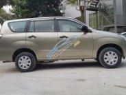 Bán Mitsubishi Zinger đời 2010 chính chủ giá cạnh tranh giá 285 triệu tại Hà Nội