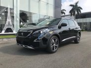 Xe Peugeot giá tốt nhất - Giảm 65 triệu - Có xe giao ngay - Hỗ trợ ngân hàng 85% - 0938.907.941 giá 1 tỷ 334 tr tại Cần Thơ