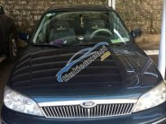 Bán xe Ford Laser MT đời 2002, giá tốt giá 180 triệu tại Lâm Đồng