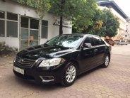 Bán xe Toyota Camry 2010 nhập khẩu đăng ký chính chủ ở Hà Nội giá 588 triệu tại Hà Nội