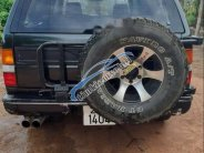 Bán ô tô Nissan Pathfinder sản xuất 1991, nhập khẩu nguyên chiếc, không đâm đụng hay ngập nước giá 65 triệu tại Gia Lai