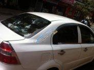 Cần bán lại xe Daewoo Gentra 2007, màu trắng, nhập khẩu nguyên chiếc chính chủ, 200tr giá 200 triệu tại Trà Vinh