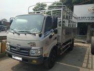 Bán Hino Dutro 7.5 tấn giá 555 triệu tại Hưng Yên