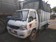 Cần bán TMT tải thùng 1.95 tấn, sản xuất năm 2015, giá chỉ 75 triệu giá 75 triệu tại Hà Nội