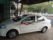 Cần bán gấp Daewoo Gentra sx 2007 giá tốt giá 150 triệu tại Bình Phước