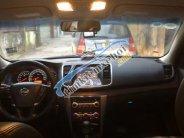 Chính chủ bán xe Nissan Teana 2.0 AT 2010, màu xanh lam giá 515 triệu tại Hà Nội