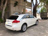 Bán Toyota Venza đời 2009, màu trắng, xe nhập giá 745 triệu tại BR-Vũng Tàu