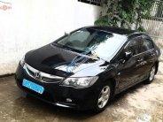 Bán Honda Civic 2010, số tự động, máy 1.8 giá 382 triệu tại Vĩnh Phúc