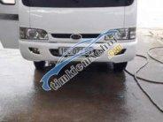 Bán Kia K3000S sản xuất năm 2010, màu trắng, 190 triệu giá 190 triệu tại Lào Cai