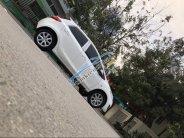 Bán xe Mazda 2 2012, màu trắng, số tự động  giá 348 triệu tại Hà Nội