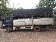 Bán xe tải Hyundai Đô Thành Mighty 6.5 tấn giá 560 triệu tại Tp.HCM