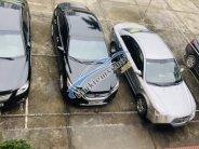 Bán Hyundai Sonata đời 2009, màu bạc, nhập khẩu  giá 330 triệu tại Yên Bái