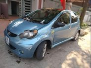 Bán BYD F0 sản xuất 2011, màu xanh lam, 89 triệu giá 89 triệu tại Hà Nội
