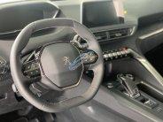 Sư tử Pháp – [Peugeot 3008 All new – SUV 5 chỗ - 1.6L Turbo] - 2019 giá 1 tỷ 199 tr tại Tp.HCM